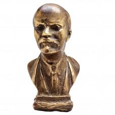 Бюст Ленин Владимир Ильич 2481