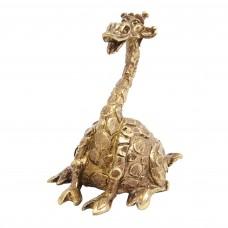 Колокольчик Жираф 2364