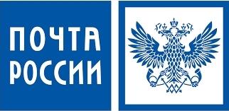 https://www.pochta.ru/